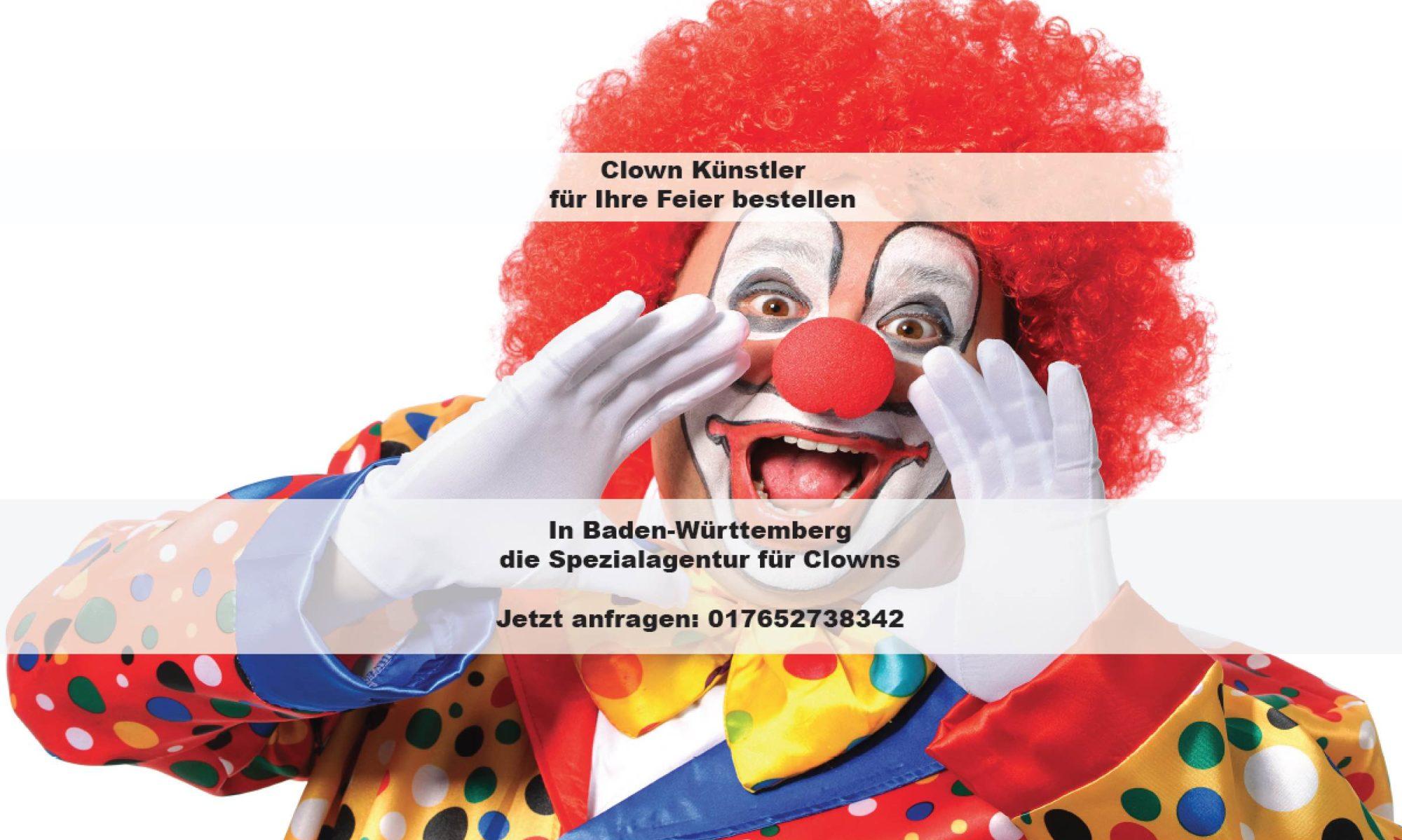 Clown für Ihre Feier bestellen, PartyClown in Stuttgart, Clown Baden Württemberg, Clown Stuttgart, Clown Stuttgart, Clown Ludwigsburg, Clown Stuttgart, Clown Stuttgart, Clown mieten, Clown Kindergeburtstag, Clown Kita, Clown Show, ZauberClown Show, Ballon Modellage
